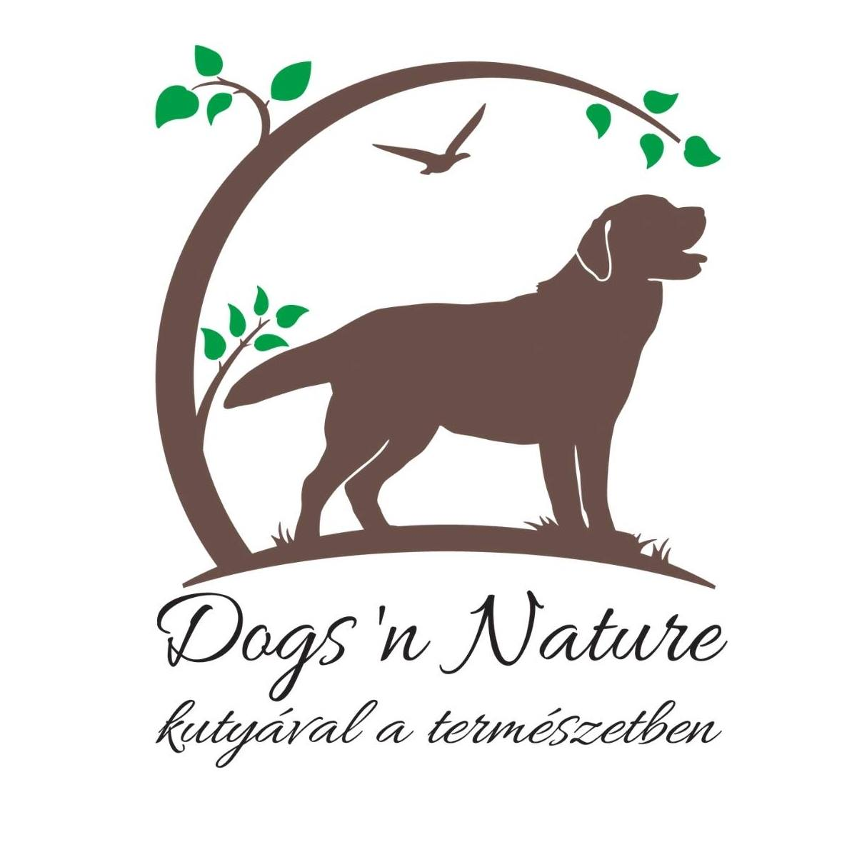 Dogs 'n Nature