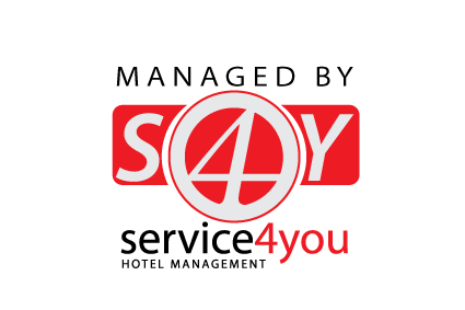 service4you