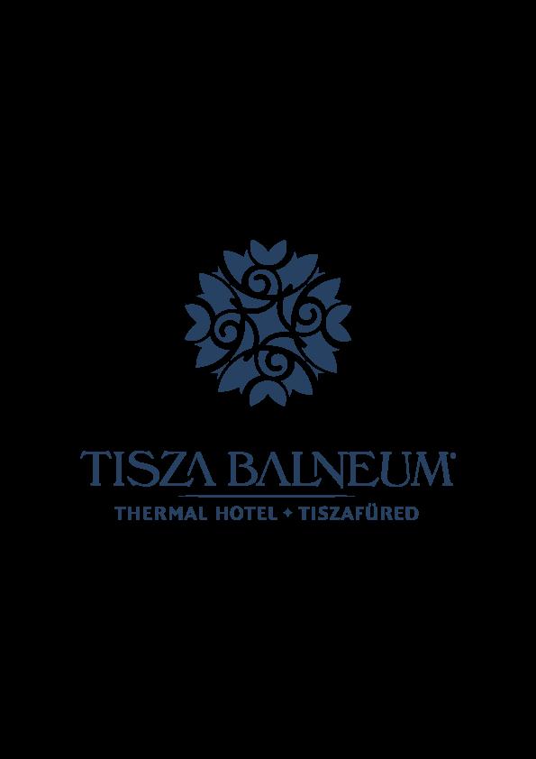 tisza_balneum